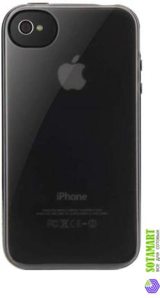 Чехол для Apple iPhone 4 Essential 013 F8Z844cwC00