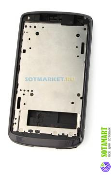 Корпус для HTC Touch HD T8282