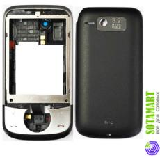 Корпус для HTC Touch Cruise 09 (T4242)