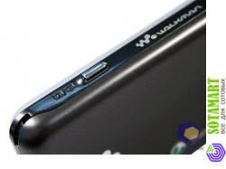 Sony bluetooth music receiver mbr-100 sony ericsson also announces 2 new music accessories that make your walkman